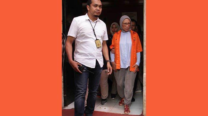 Polisi Kembali Limpahkan Berkas Kasus Ratna Sarumpaet ke Kejaksaan, Kali Ini Yakin P-21