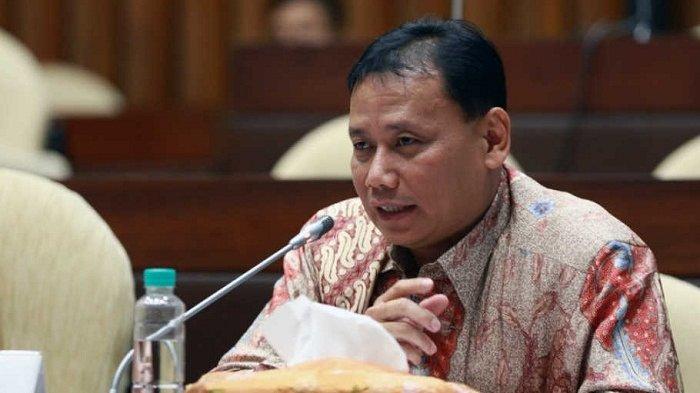 Pemilu 2024, Ketua Bawaslu Berharap Ada Harmonisasi Antara UU Pemilu dan UU Pilkada