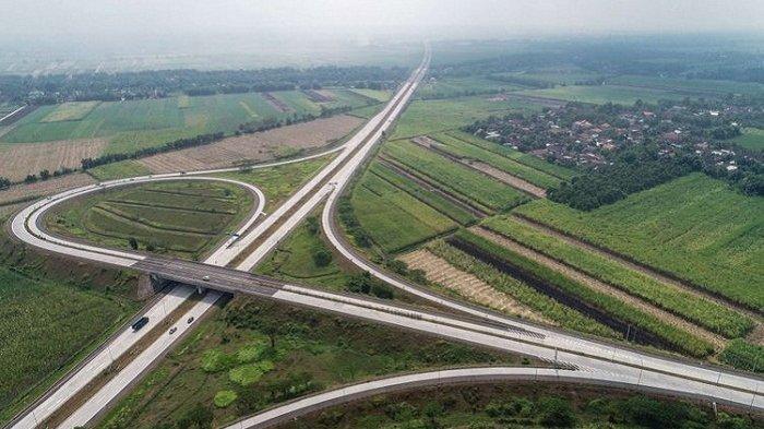 Bangun Banyak Jalan Tol, Keuangan Waskita Karya Kian Terpuruk, Tanggung Utang hingga Rp89 triliun