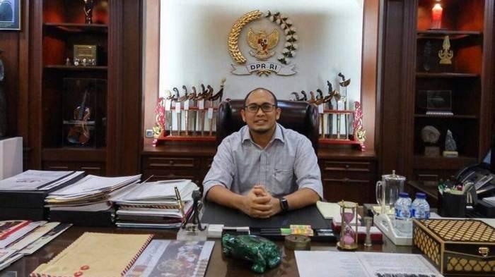 Ahmad Dhani Dipenjara, Gerindra Beri Dukungan Moral dan Bantuan Hukum