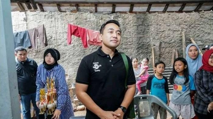 Tolak Pernyataan Prabowo Subianto, Politisi PPP Sebut Profesi Driver Ojek Tidak Hina