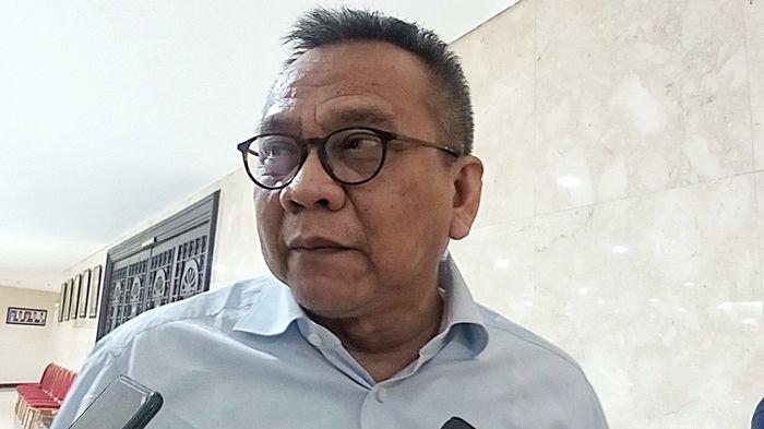 Gerindra: Kami Sepakat Ibu Kota Dipindahkan, Cuma Jakarta Jadi Apa?