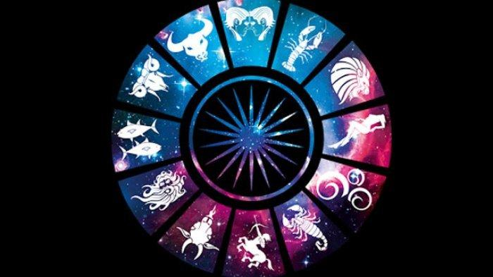 Ini Daftar Zodiak yang Bakal Susah Duit dan Bakal Kaya Raya di Tahun Baru 2019