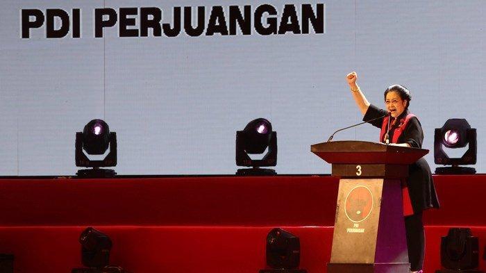 Megawati Dapat Gelar Profesor Kehormatan dari Unhan, Peneliti Asal Perancis Setuju