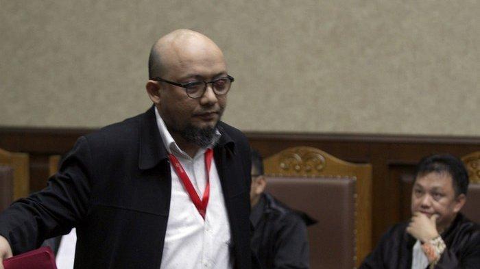TPF Polri Sebut Novel Baswedan Diserang karena Penggunaan Kewenangan Berlebihan, KPK Bingung