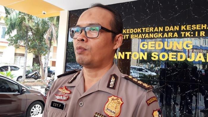 Pemeriksaan DNA Tulang Buka Peluang Temukan Identitas Korban Lion Air