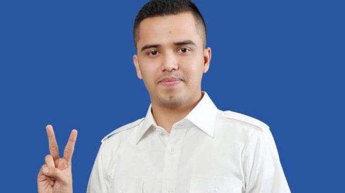 Caleg DPR RI Kritisi Angka Kemiskinan di Kabupaten Siak