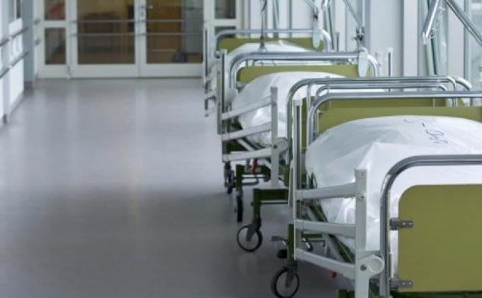 Seluruh Rumah Sakit dan Puskesmas di Bekasi Siaga Penyebaran Virus Corona, Begini Penjelasan Dinkes