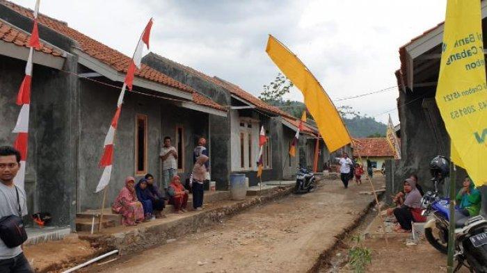 Kementerian PUPR Salurkan BSPS Untuk 336 Rumah Terdampak Bencana - 254523r3wdwedw3r43d33qd323.jpg