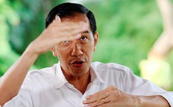 CAIR! Bank Dunia Kabulkan Pengajuan Utang Baru dari Presiden Jokowi Sebesar Rp13 Triliun