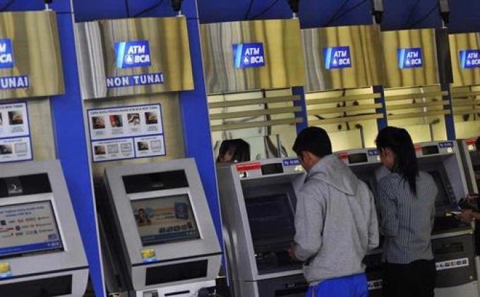 BCA Lakukan BANDING Usai Kalah Sidang Lawan NASABAH Soal Tak Mau Kembalikan Lebih Bayar Kartu Kredit