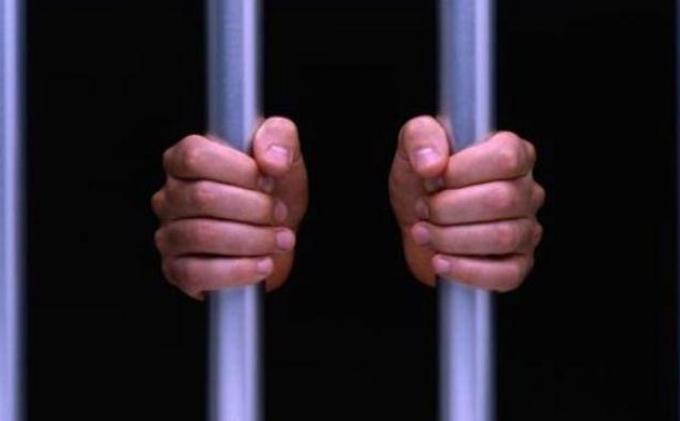 Kronologi Kericuhan di Lapas Sorong, 258 Narapidana dan Tahanan Kabur