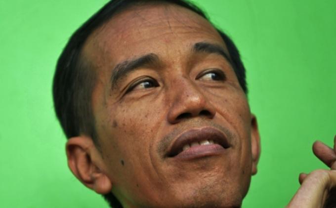 Survei Capres Terbaru Litbang Kompas, Jokowi Kalahkan Prabowo dan Anies Jika Boleh Jabat 3 Periode