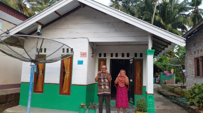 Peringati Hari Nusantara 2019 Kementerian PUPR Bedah 12.071 Unit Rumah di Sumbar - 34tsw4fw34w43tw34f.jpg