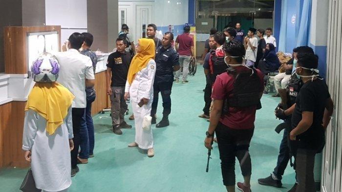 Tak Cuma Merampok, KKB Aceh Juga Sebarkan Pesan yang Tak Sejalan dengan NKRI