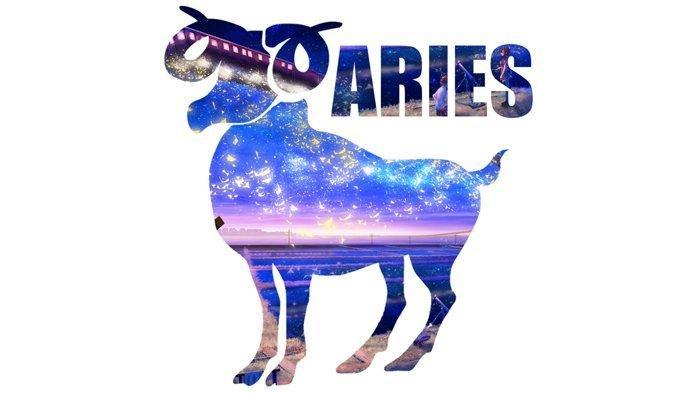 Ramalan Zodiak Senin (30/8/2021) Percintaan: Aries Perlu Bersiap untuk Melangkah Sendirian