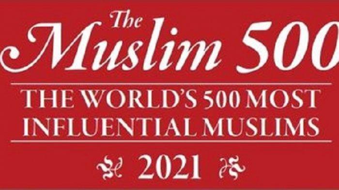 Ada 500 Tokoh Muslim Paling Berpengaruh di Dunia 2021, Enam Tokoh dari Indonesia, Siapa Saja Mereka?