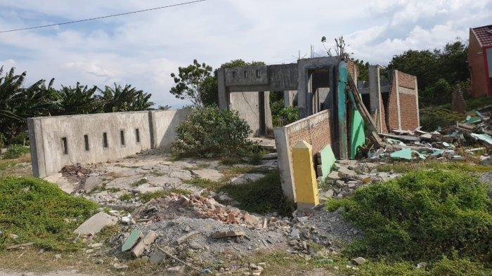 Kementerian PUPR Luncurkan Sistem Pemetaan Rumah Terdampak Bencana - 5y4wyew65e56he56ye56y.jpg