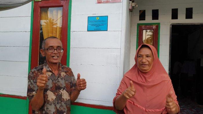 Peringati Hari Nusantara 2019 Kementerian PUPR Bedah 12.071 Unit Rumah di Sumbar - 6e47ew54ye56e54ge54.jpg