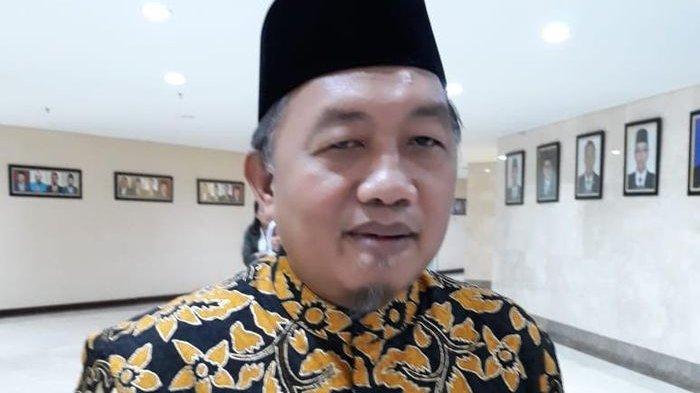 PKS Jamin Tak Ada Praktik Politik Uang dalam Proses Pemilihan Wakil Gubernur DKI