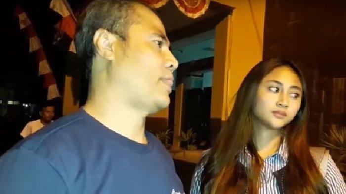 Satpol PP Kota Bandung Ungkap Reaksi Aceng Fikri Saat Diciduk Bareng Istrinya di Hotel