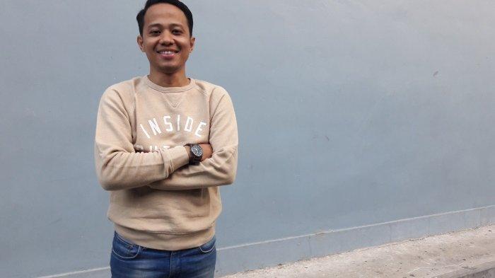 Acho Ungkap Tak Tahunya Proses Hukum Green Pramuka Jalan Terus
