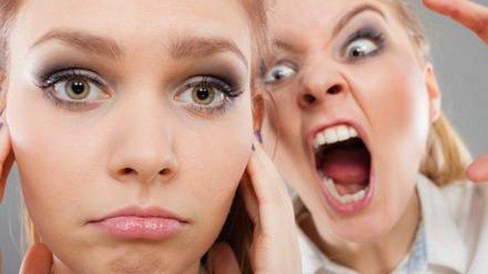 Simak Sifat Baik dan Buruk 12 Zodiak, Libra Sensitif, Gemini Suka Marah-marah Gak Jelas