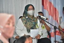 Ade Yasin Terperangah Kasus Harian Covid-19 di Kabupaten Bogor Mencapai 597 Orang