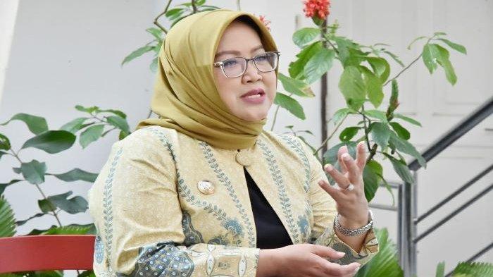 Tempat Wisata Hanya Diizinkan Untuk Wisatawan Lokal, Ini Syarat Berwisata ke Kabupaten Bogor
