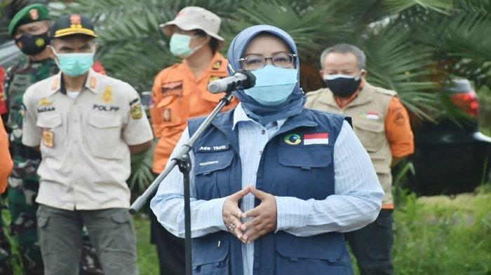 Pemkab Bogor Gandeng 29 RS Swasta dan Yonkes Kostrad Cilodong Antisipasi Lonjakan Kasus Covid-19
