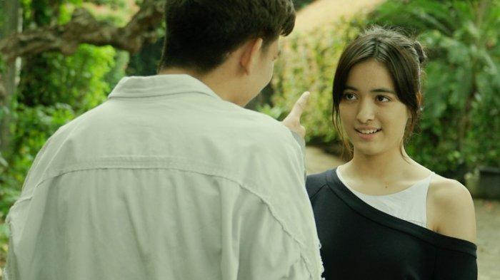 Hibur Pecinta Film Di Rumah Mawar De Jongh Senang Teman Tapi Menikah 2 Tayang Di Aplikasi Klik Film Warta Kota