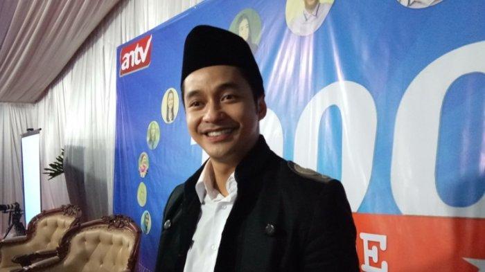 Setelah Cinta Fitri, Sinetron Jodoh Wasiat Bapak yang Dibintangi Adly Fairuz Tembus 1.000 Episode