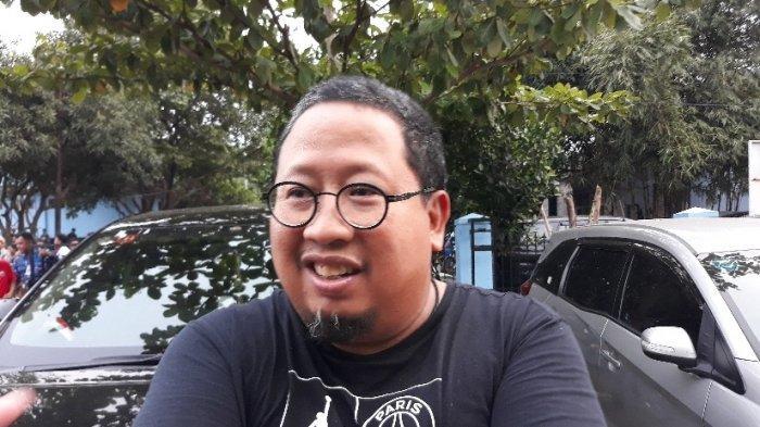 Agen Ungkap Perlakuan Istimewa dari Manajemen Persija, Evan Dimas Ingin Bertahan Lama di Jakarta