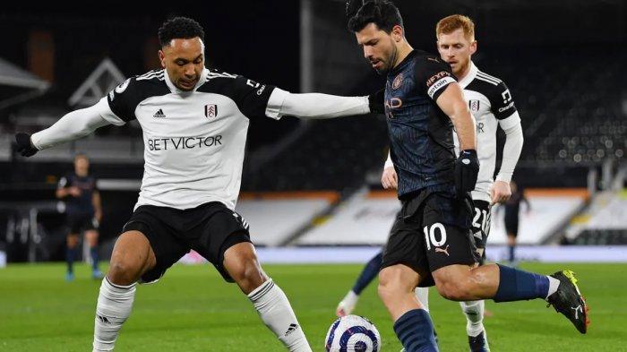 Link Live Liga Inggris Fulham vs Leeds United: The Cottagers Berjuang Keluar dari Zona Degradasi