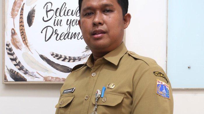 Sekdis Pendidkan DKI Jakarta Ungkap Banyak Sekolah Tak Lolos Verifikasi untuk Gelar PTM