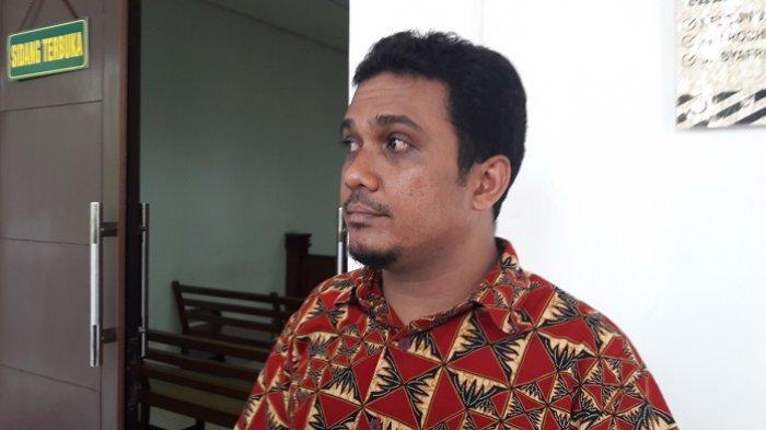 Seorang Pengusaha Travel Merasa Ditipu Pemuka Agama Terkait Dana Haji Senilai Rp 1,4 Miliar