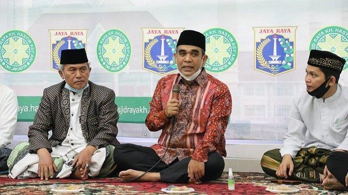 Sekjen Partai Gerindra Ahmad Muzani Ungkap Peran Besar Ulama pada Masa Pandemi Covid-19 di Indonesia