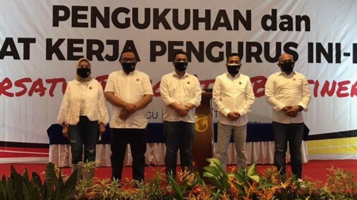 Pemprov DKI Patuhi Arahan Jokowi, ASN yang Ketahuan Mudik Lebaran Bakal Kena Sanksi