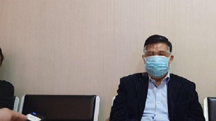 Nasib Ahmad Yani di Kasus Ujaran Kebencian UU Cipta Kerja Bakal Ditentukan di Gelar Perkara