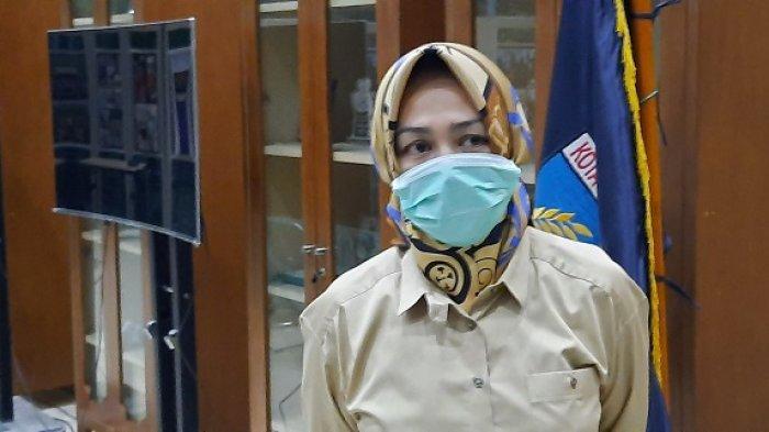 Sanksi Pelanggar PSBB Kota Tangsel untuk Pengusaha, Izin Usaha Langsung Dicabut Jika Nekat Berjualan