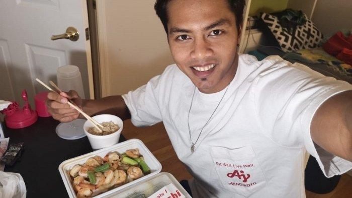 Winning Meals 'Kachimeshi', Program Sang Juara dari Ajinomoto