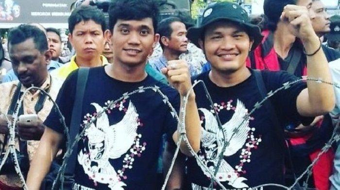 Nicho Silalahi Prihatin Sekelompok Buzzer Digerakkan untuk Munculkan Islamphobia di Indonesia
