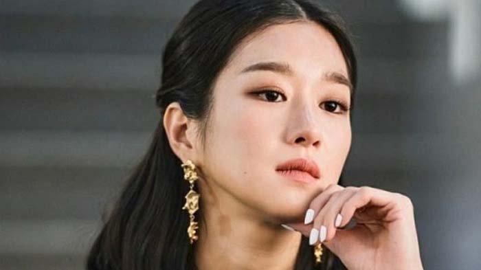 Seo Yea-ji Mendapat Tawaran Peran Gadis dengan Aura Kematian di Eve's Scandal