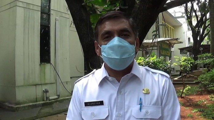 Kabupaten Bekasi Masuk dalam Kategori  PPKM Level 4, Berikut Aturan Pembatasannya
