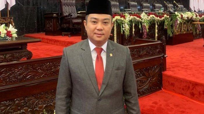 Anggota DPD RI Desak Penegakan Hukum Kasus Penertiban Tambang di Belitung
