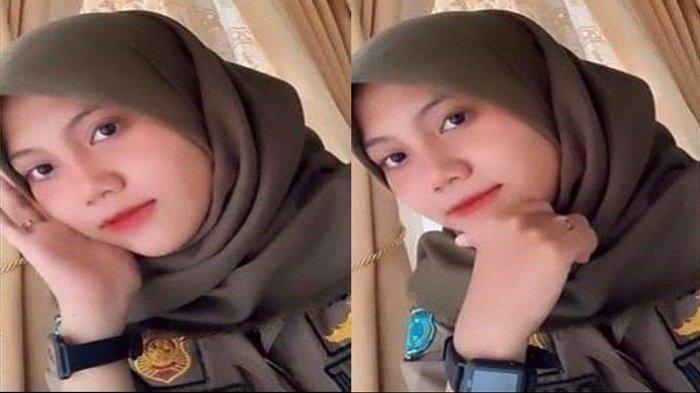 Alfiyana Sukmadewi, Anggota Satpol PP Wanita Sempat Hilang Kini Ditemukan Polisi, Simak Kronologinya