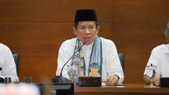 Kasus Covid-19 di Jakarta Utara Masih Ada 5.826 Orang, Terjadi Penurunan Kasus hingga 50 Persen