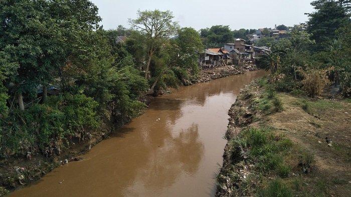 Pemprov DKI Siapkan Dana Rp 160 Miliar Untuk Bebaskan Lahan di 4 Wilayah di Sekitar Sungai Ciliwung