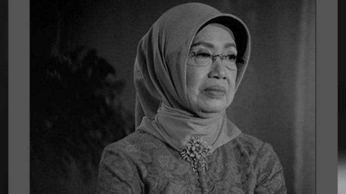 Presiden Joko Widodo Berduka, Atta Halilintar hingga Melly Goeslaw Tulis Ucapan Duka di Media Sosial