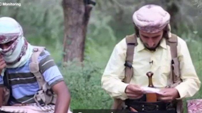Sesama Kelompok Teroris, Al Qaeda Bongkar Sisi ISIS yang Dianggapnya Memalukan